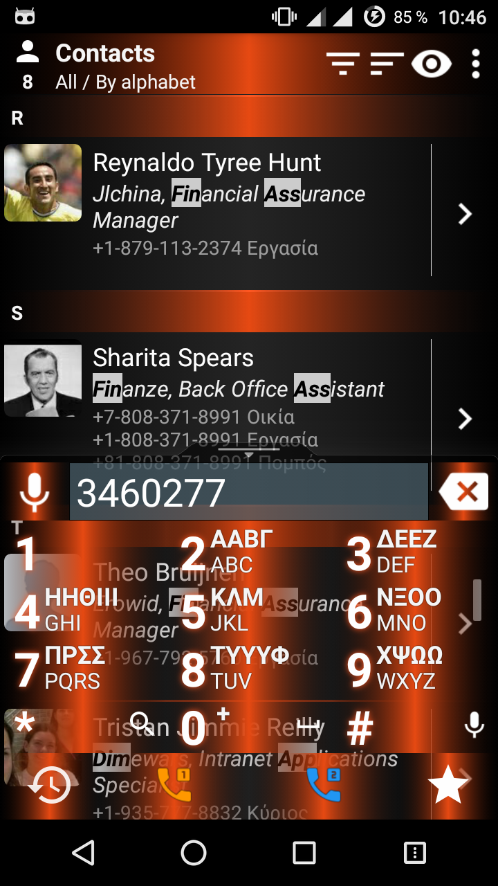 agcontacts_eng_07