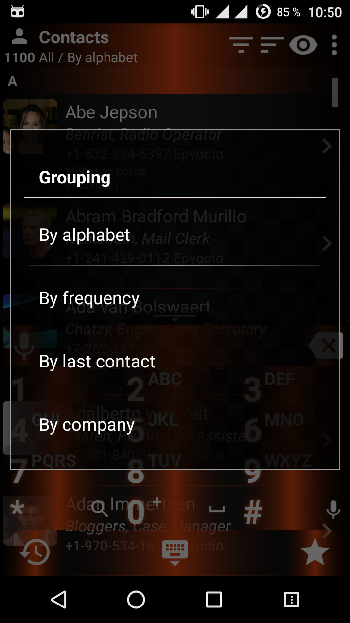 agcontacts_eng_11