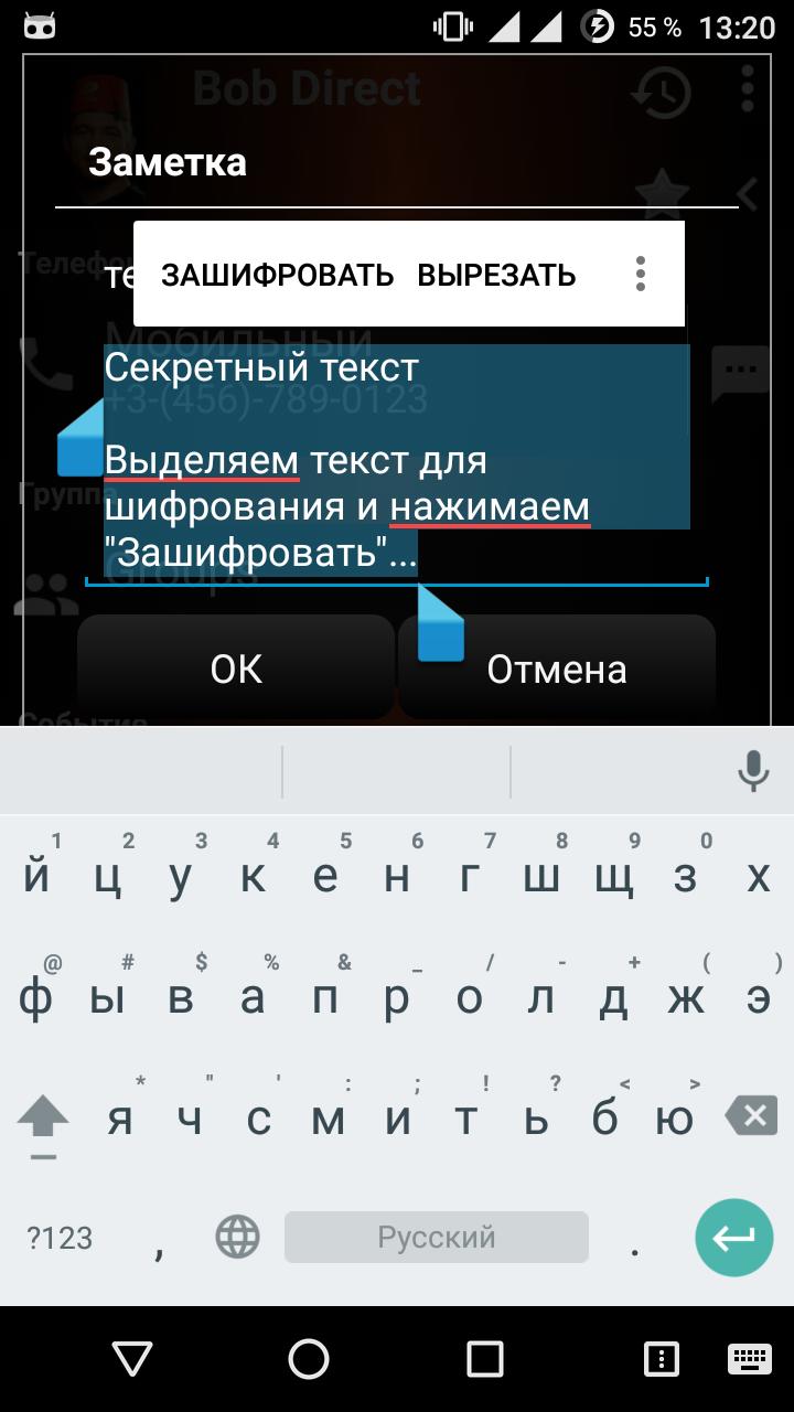agencrypttext_rus_1