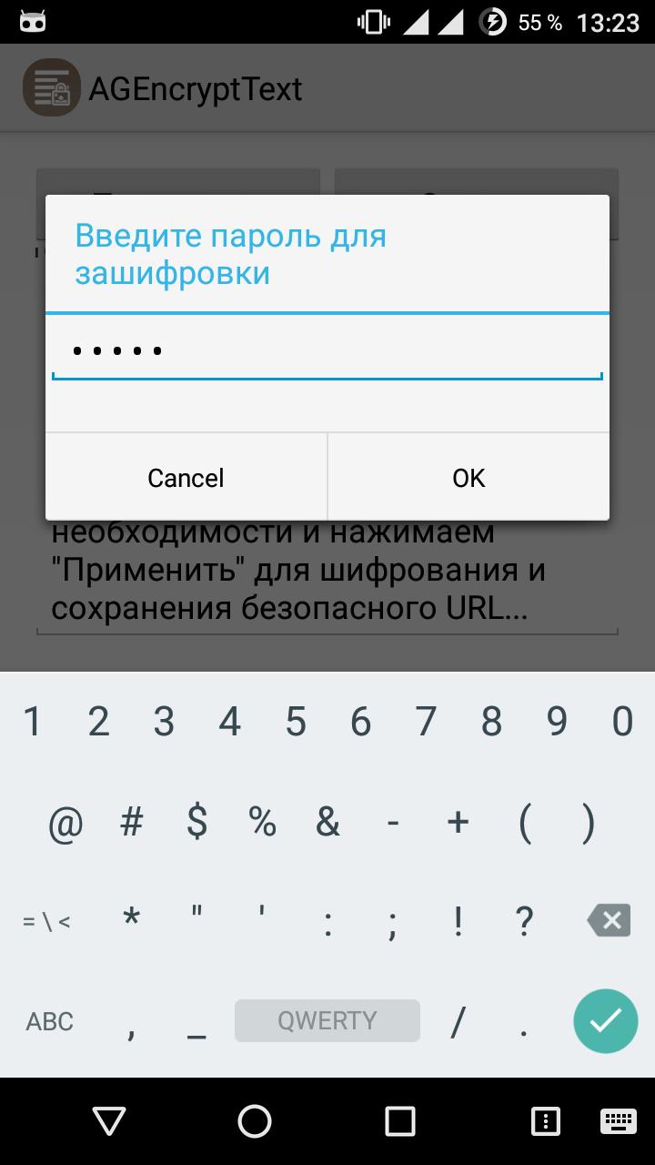 agencrypttext_rus_3
